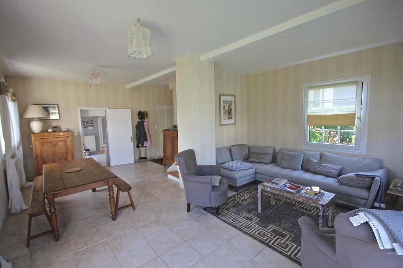 Deluxe sale house / villa Villers sur mer 532000€ - Picture 3