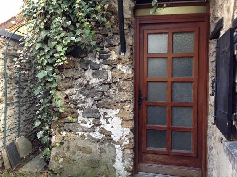 Rental house / villa Grigny 690€cc - Picture 6