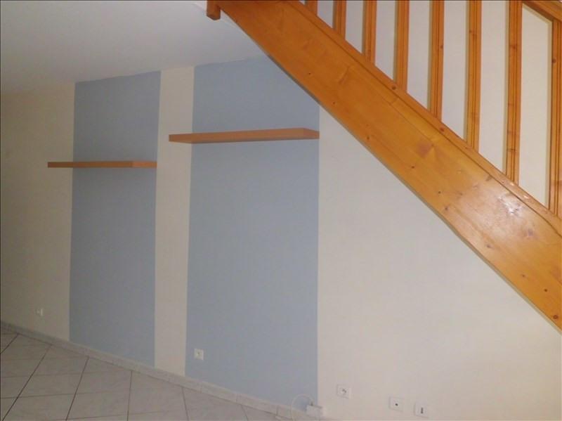 Location appartement Fronton 570€ CC - Photo 7