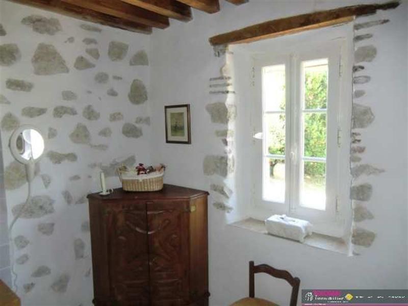 Deluxe sale house / villa Villefranche de lauragais secteur 727000€ - Picture 10
