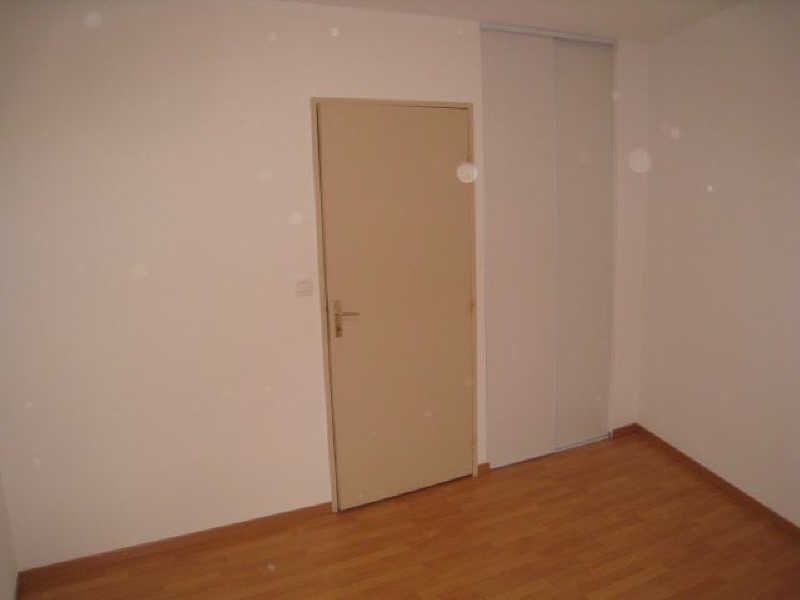 Location appartement Carcassonne 421€ CC - Photo 5