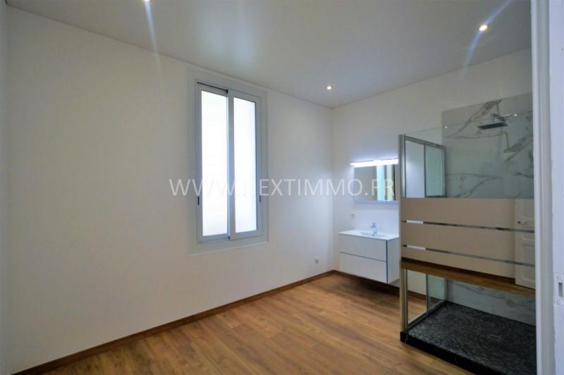 Venta de prestigio  casa Menton 1480000€ - Fotografía 18