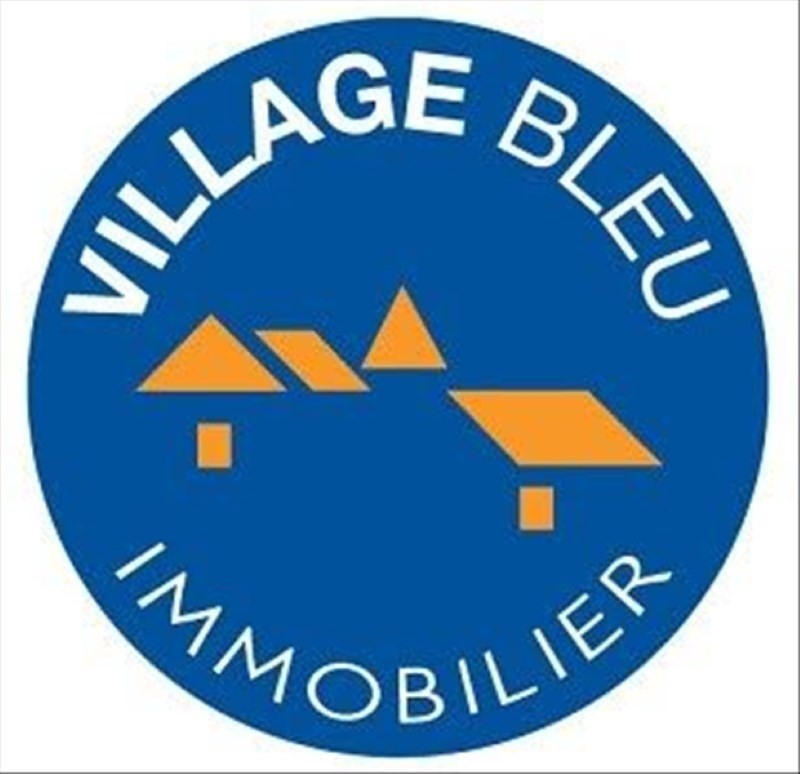Commercial property sale shop Nogent sur marne 720000€ - Picture 1