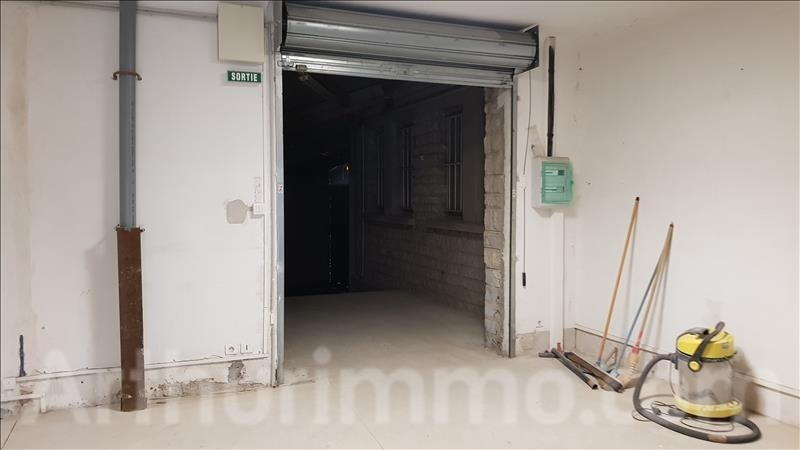 Vente local commercial Lodeve 173 000€ - Photo 2