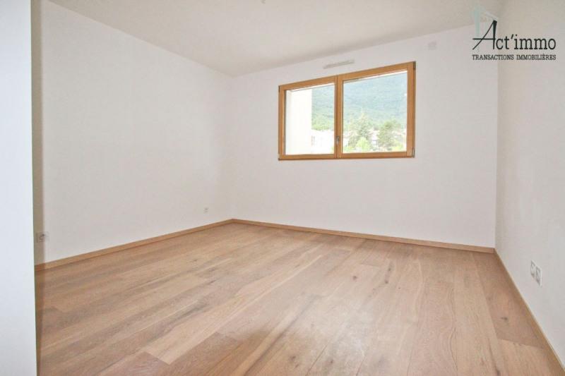 Vente appartement Seyssins 209000€ - Photo 3
