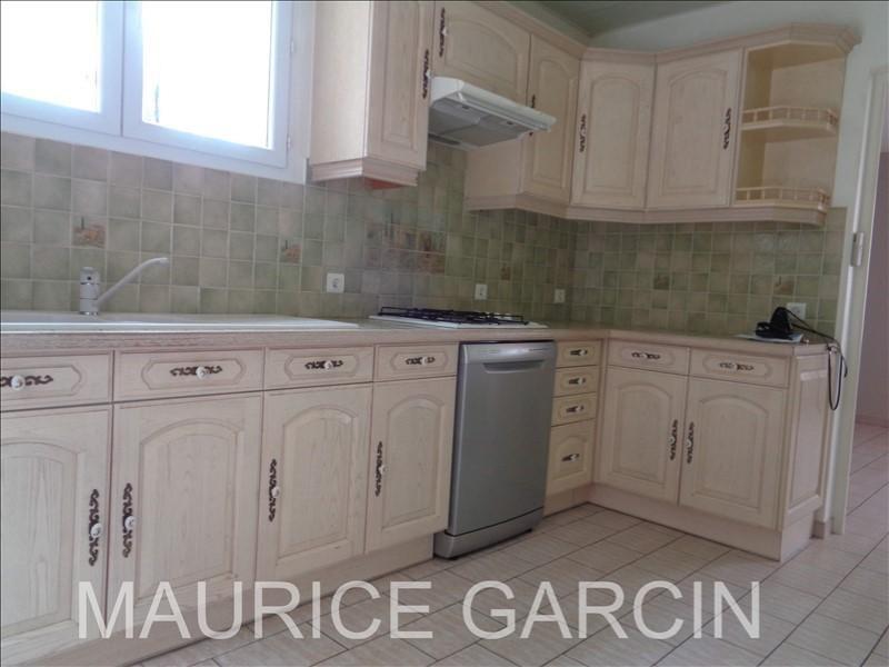 Verhuren  appartement Orange 750€ CC - Foto 2
