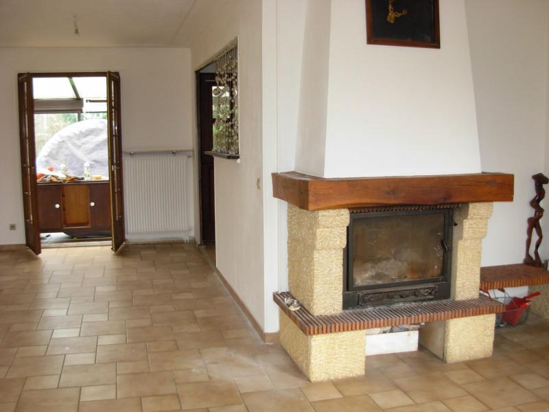 Location maison / villa Saint-michel-sur-orge 1200€ CC - Photo 3