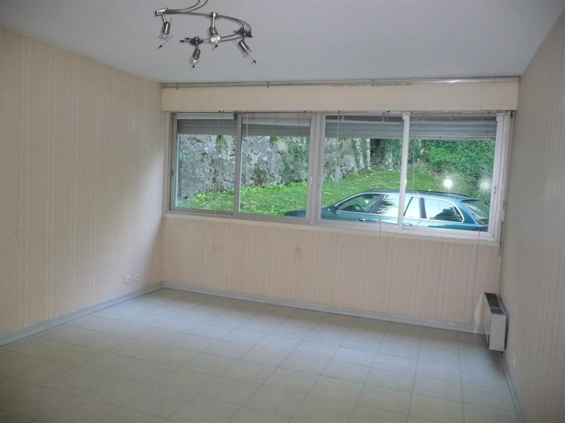 Locação apartamento Jacob bellecombette 402€ CC - Fotografia 2