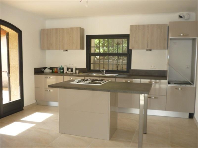 Vente de prestige maison / villa La bouilladisse 685000€ - Photo 5