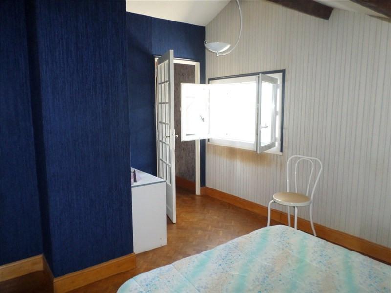 Vente maison / villa Lhommaize 241000€ - Photo 5
