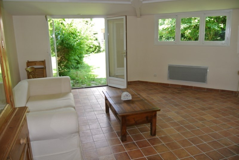 Deluxe sale house / villa St germain en laye 1 260 000€ - Picture 10