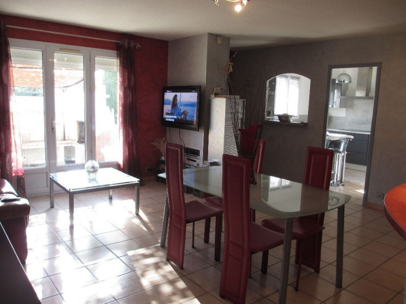 Vente maison / villa Aigues mortes 315 000€ - Photo 2