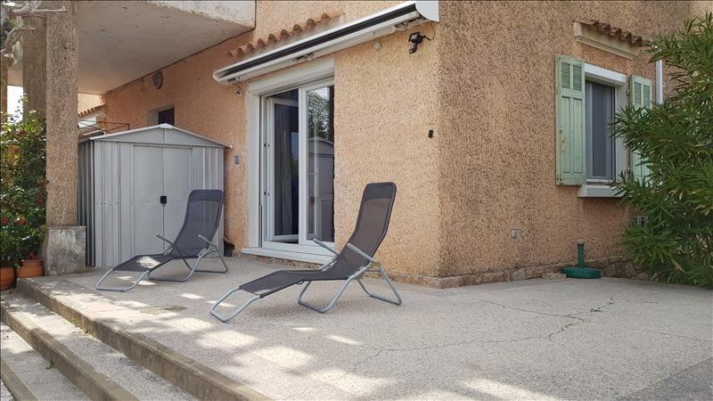 Venta de prestigio  apartamento La londe les maures 237000€ - Fotografía 4