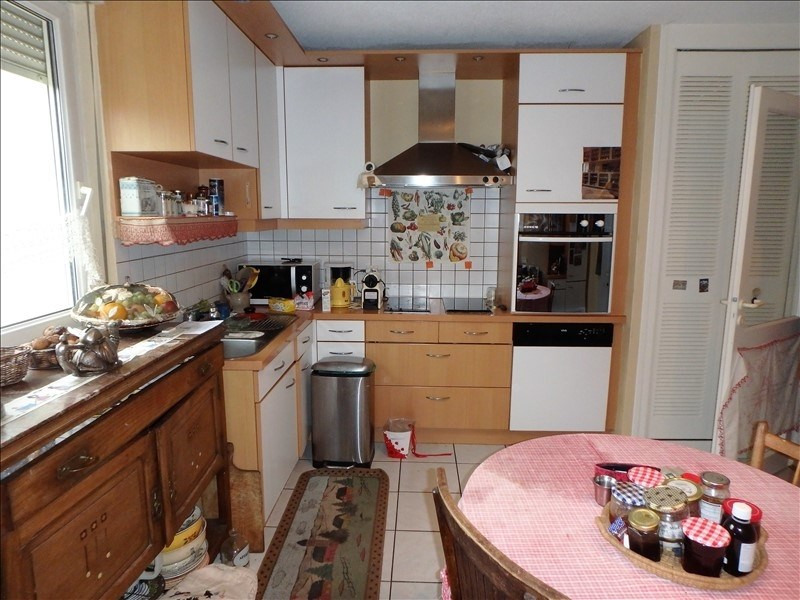 Life annuity apartment Saverne 70 000€ - Picture 5