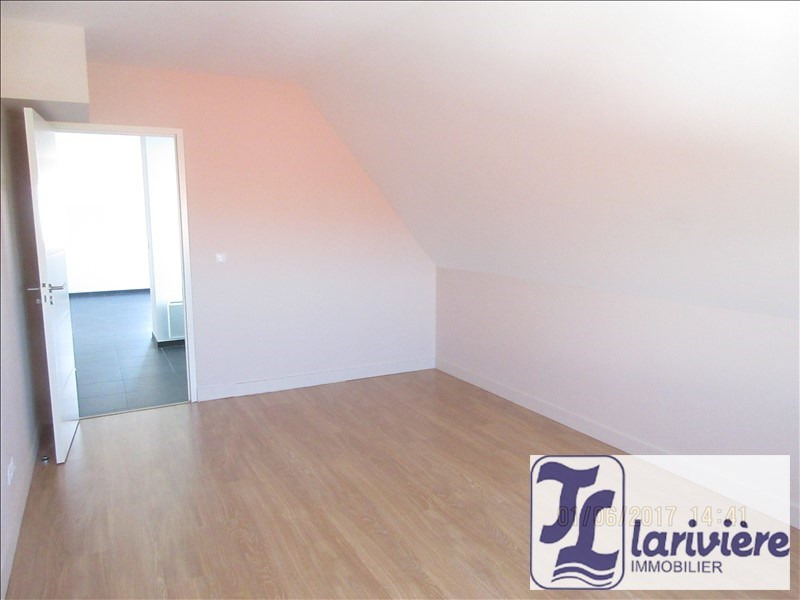 Vente appartement Ambleteuse 278 250€ - Photo 4