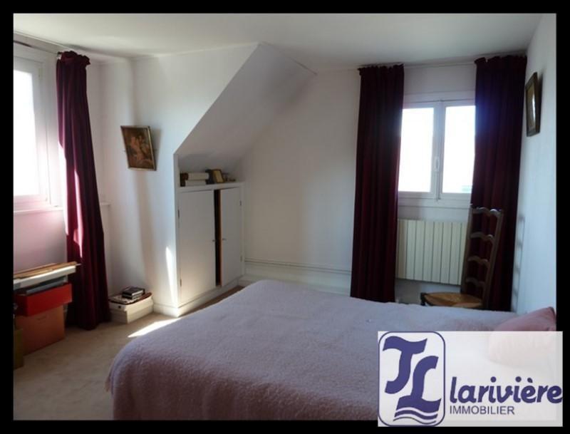 Vente maison / villa Wimereux 315000€ - Photo 4