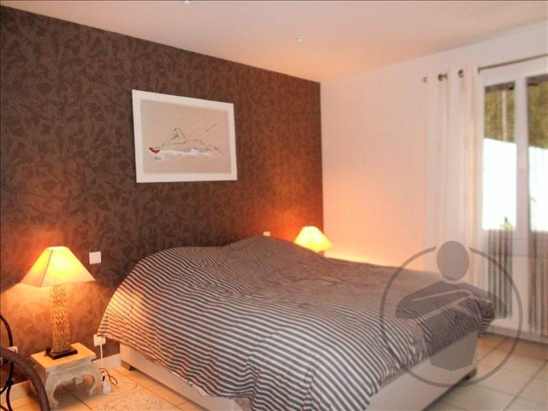 Sale house / villa St jean de monts 449000€ - Picture 13