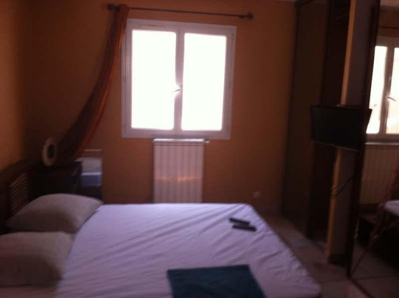 Sale house / villa Le pradet 539000€ - Picture 5