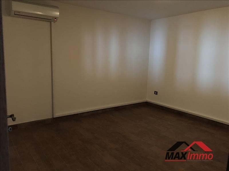 Vente appartement L etang sale 305 000€ - Photo 9