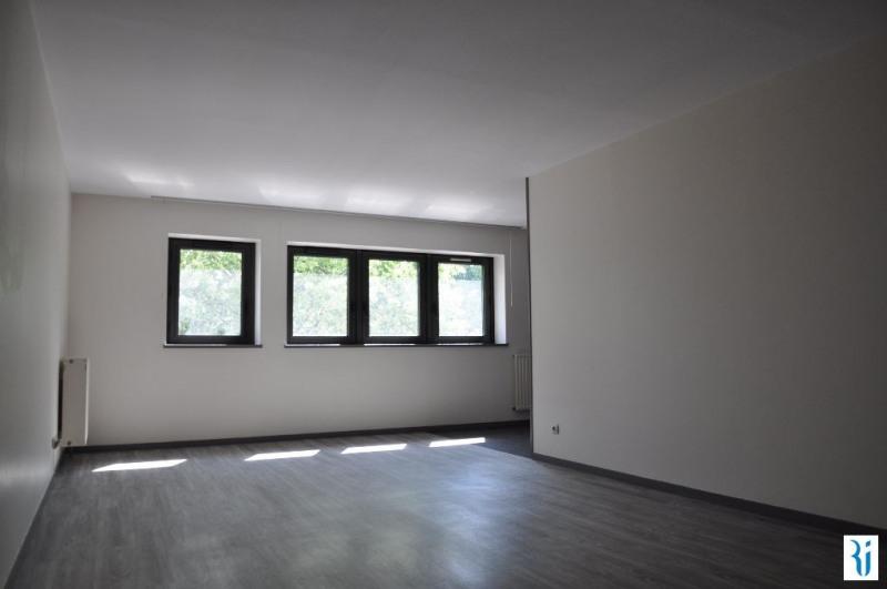 Vendita appartamento Rouen 204000€ - Fotografia 6