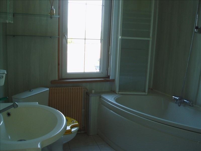 Venta  casa Honfleur 180200€ - Fotografía 4
