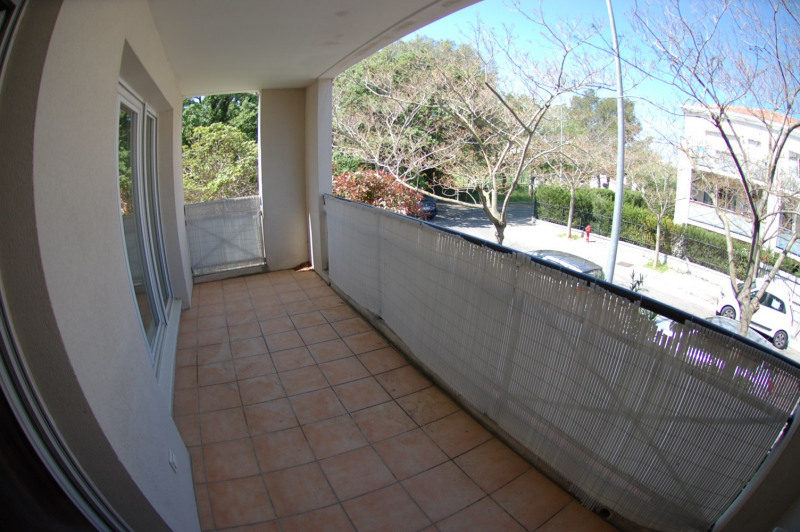 Vente appartement Six fours les plages 325 500€ - Photo 2