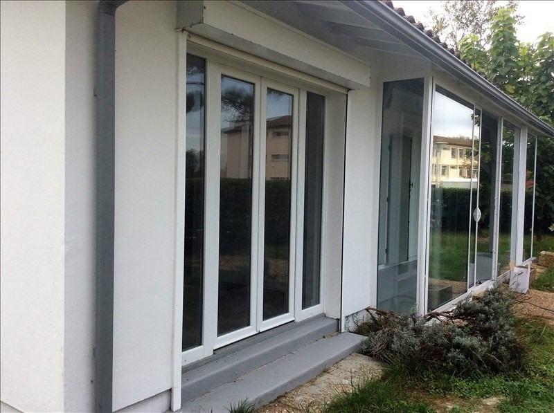 Vente maison / villa Biscarrosse 223000€ - Photo 3