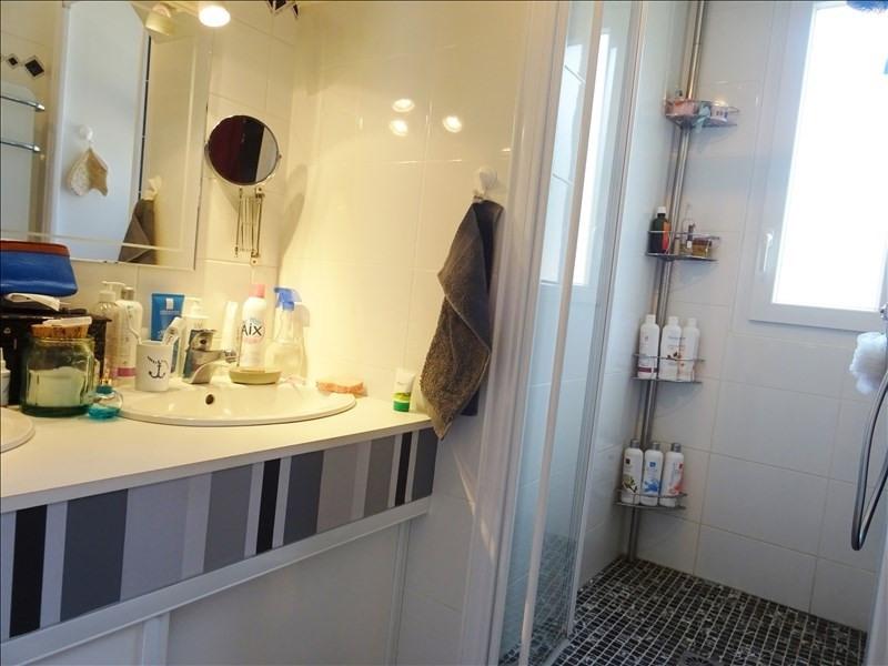 Vente appartement Pornichet 338000€ - Photo 5