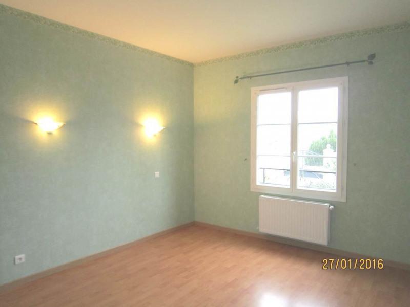 Sale house / villa Saint-laurent-de-cognac 264500€ - Picture 10