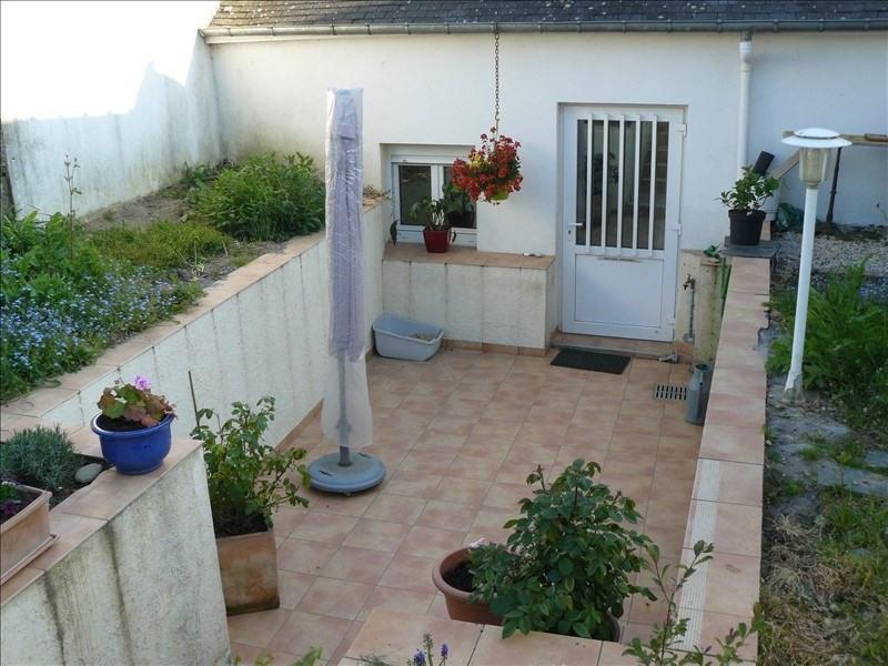 Vente maison / villa Josselin 149900€ - Photo 6