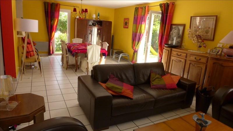 Sale house / villa Pau 265000€ - Picture 3