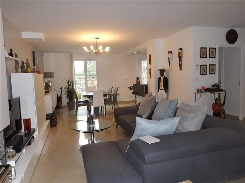 Vente maison / villa Senlis 470000€ - Photo 4