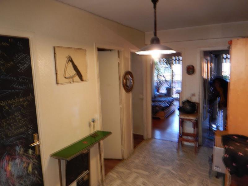 Sale apartment Cagnes sur mer 285000€ - Picture 3