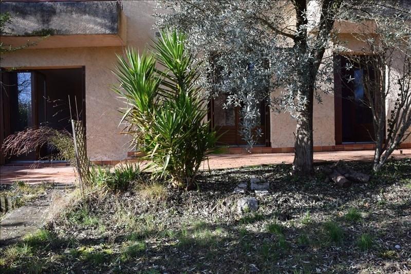 Rental apartment Quint 820€ CC - Picture 2