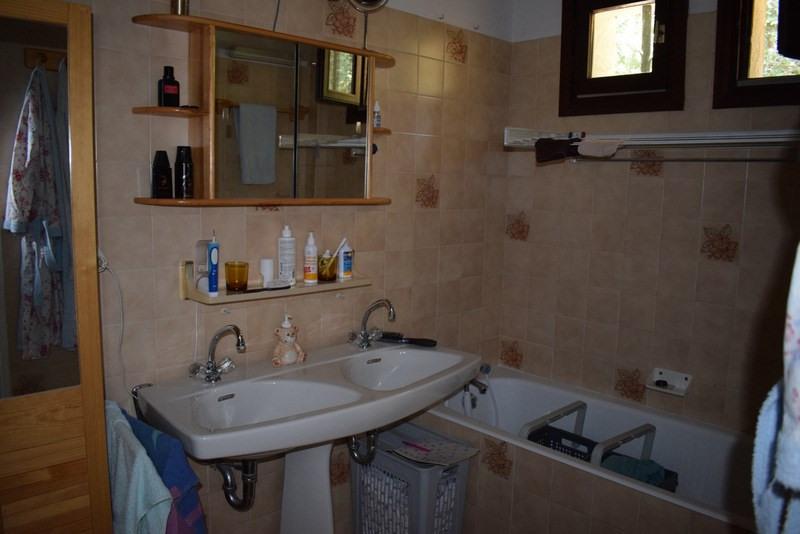 Продажa дом Seillans 315000€ - Фото 14