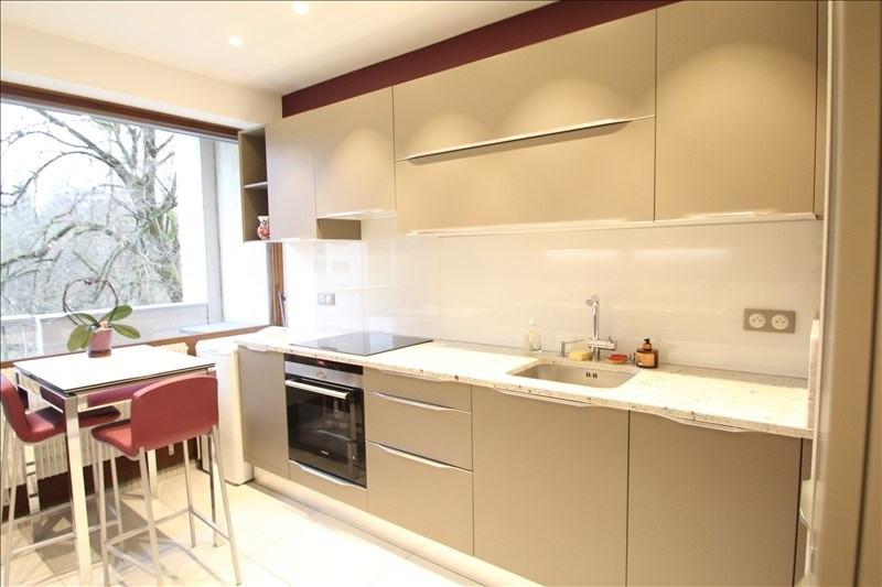 Vente appartement Jacob bellecombette 170000€ - Photo 7