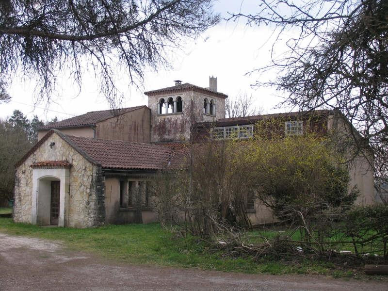 Vente de prestige château Brantome 1155000€ - Photo 10