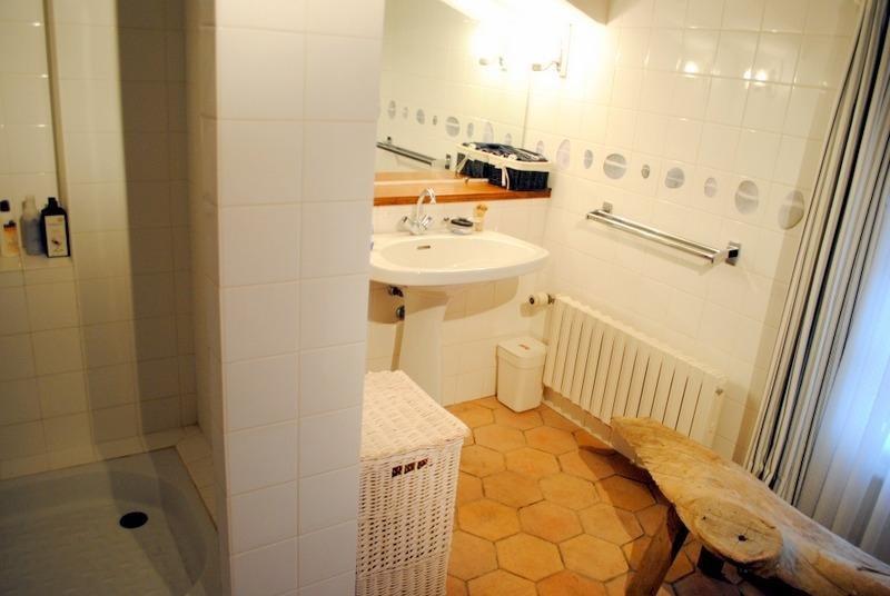 Deluxe sale house / villa Bargemon 1750000€ - Picture 44