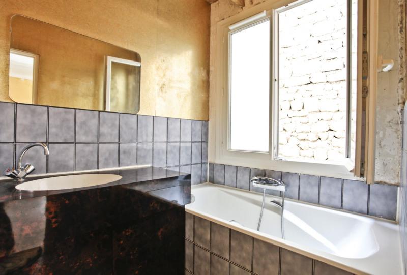 Vente appartement Paris 16ème 350000€ - Photo 6
