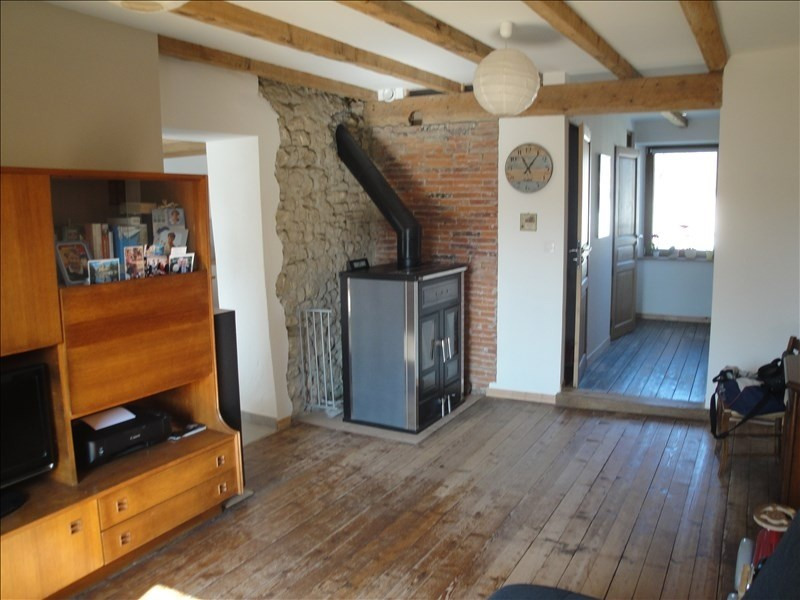 Vente maison / villa Dasle 139000€ - Photo 3