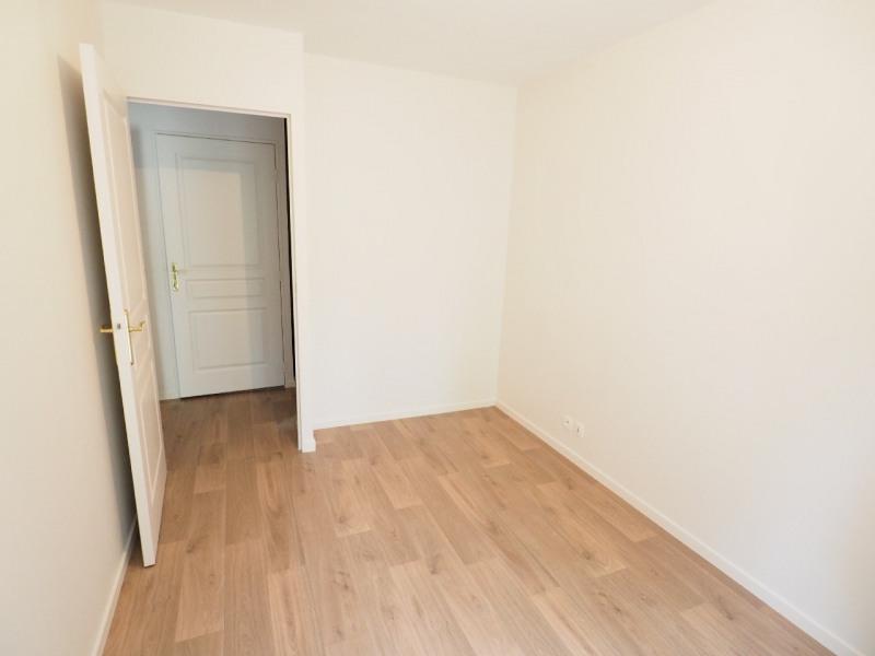 Location appartement Melun 795€ CC - Photo 4
