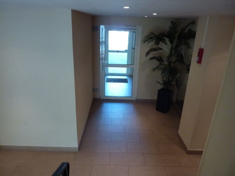 Rental apartment Messy 710€ CC - Picture 2