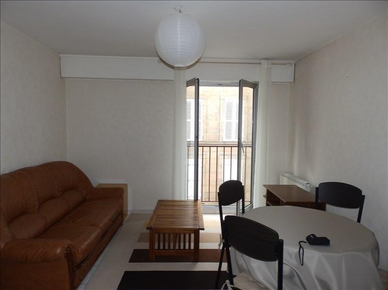 Location appartement Moulins 485€ CC - Photo 9