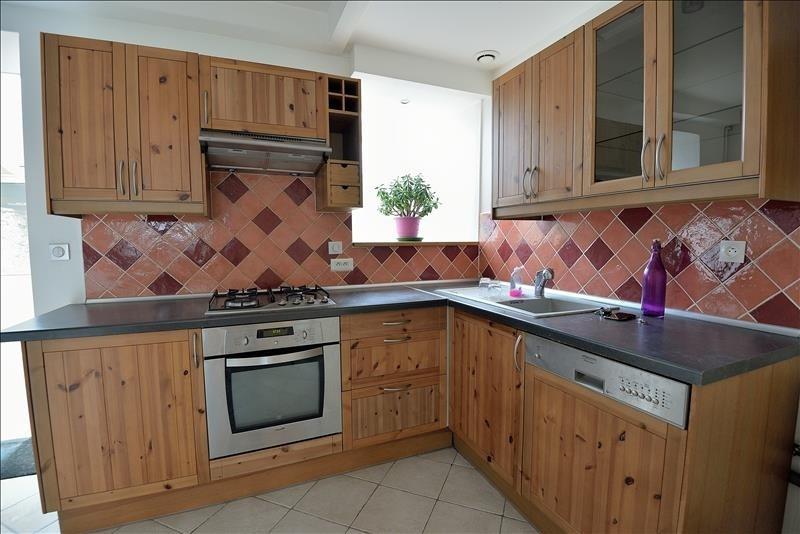 Sale house / villa Epinay sur orge 250000€ - Picture 3