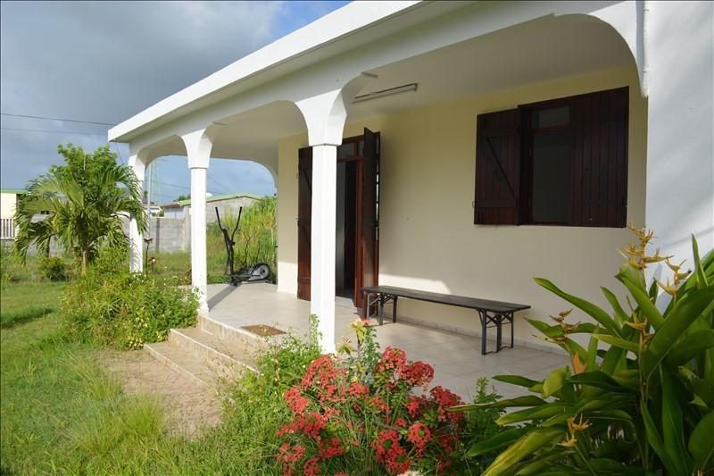 Location maison / villa St francois 900€ +CH - Photo 5