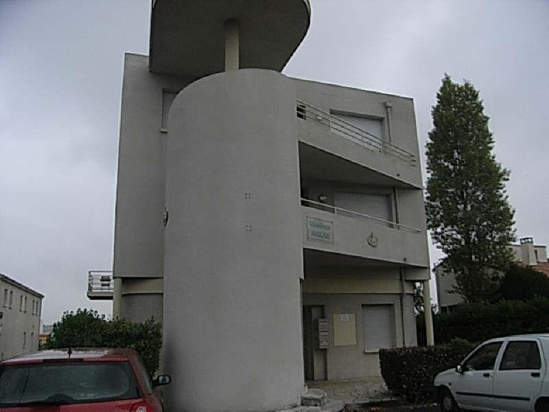 Rental apartment Royan 463€ CC - Picture 2