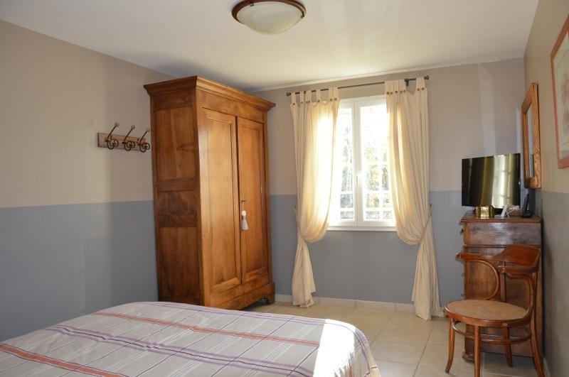 Verkoop  huis Bedoin 480000€ - Foto 7