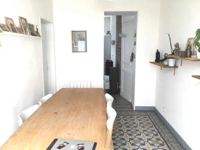 Sale house / villa Lille 189000€ - Picture 1