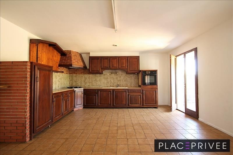 Vente maison / villa Vezelise 185 000€ - Photo 5