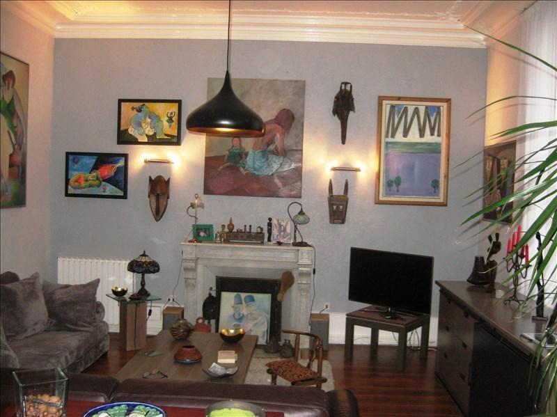 Vente appartement Perigueux 188000€ - Photo 1